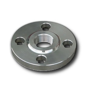 flange filettate