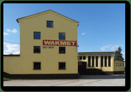 wakmet