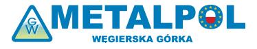 logo e marchio